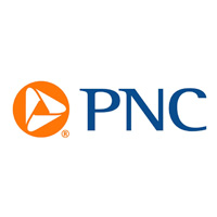 Image of PNC Financial Services Group logo