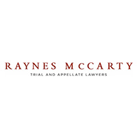 Image of Raynes McCarty logo