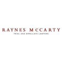Image of Raynes McCarty logo
