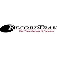 RecordTrak