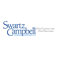 Image of Swartz Campbell logo
