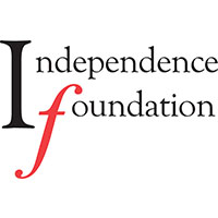 Independence Foundation