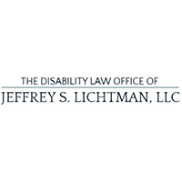 Jeffrey Lichtman logo