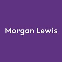 Morgan Lewis