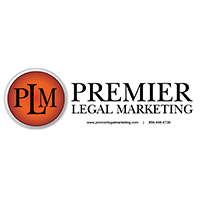 Premier Legal Marketing