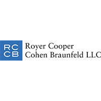 Royer Cooper