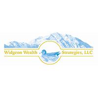 Widgeon Wealth