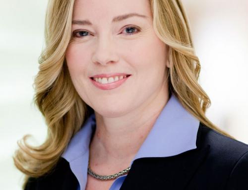 Remembering Jennifer McHugh, pro bono partner