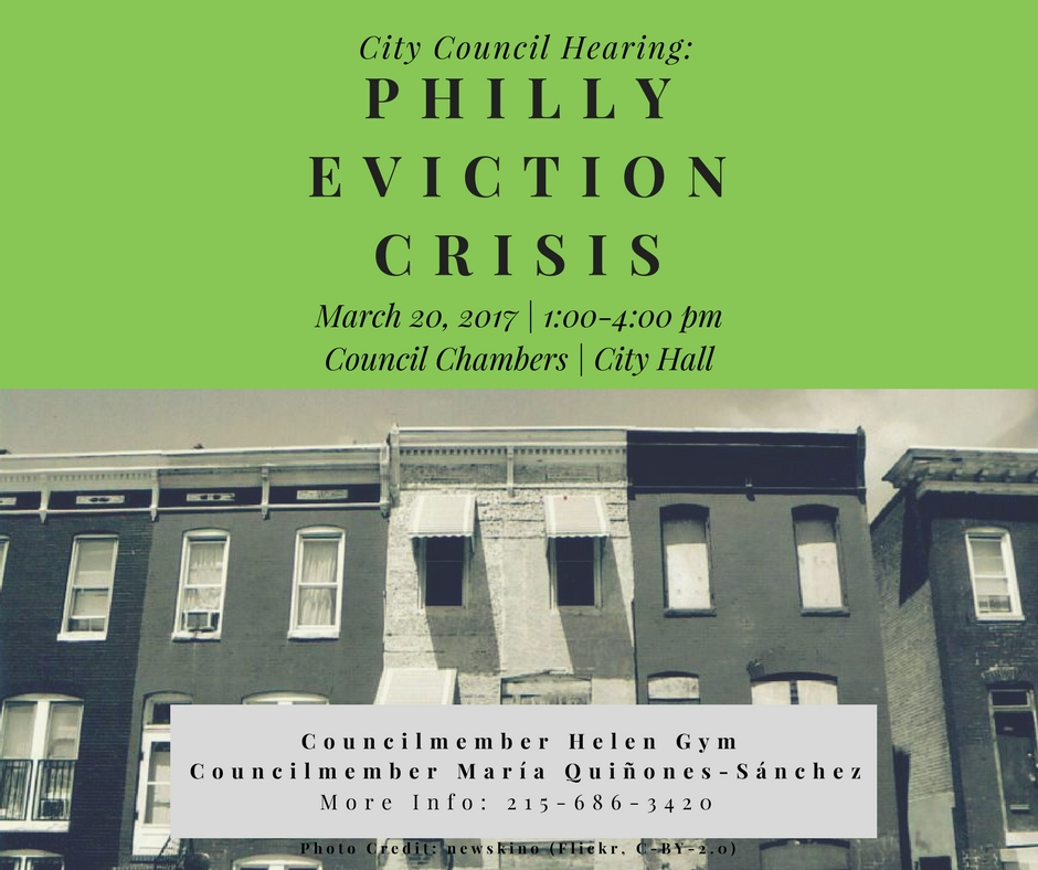 Philly Eviction Crisis Hearing Graphic (3)