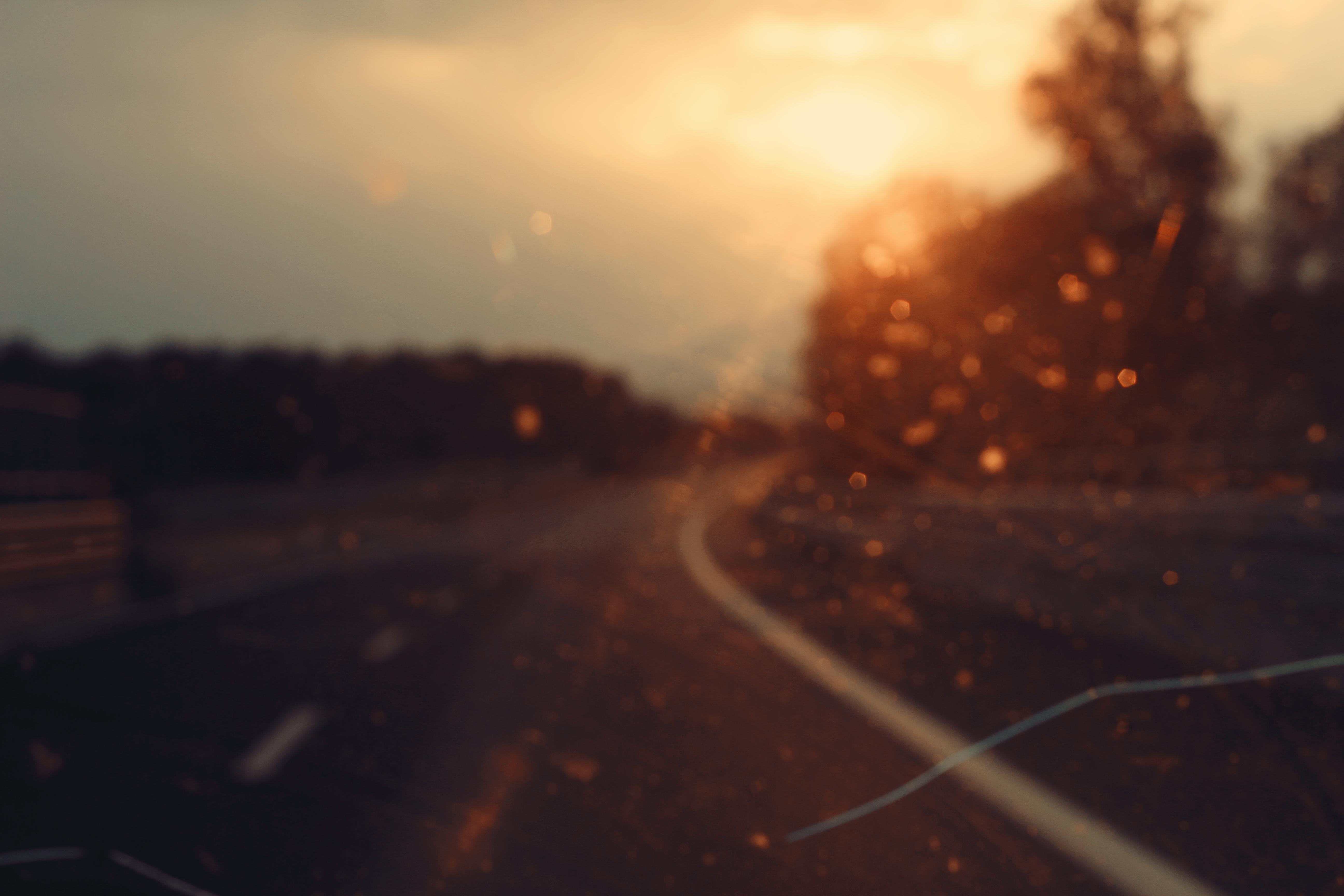 street-car-vehicle-blur